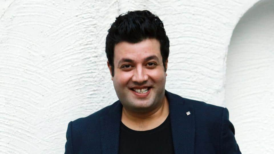 Varun Sharma Indian Actor, Comedian