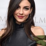 Victoria Justice Height, Weight, Age, Affairs, Biography & More