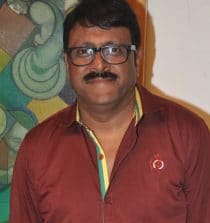Vijay Patkar Actor, Director, Producer