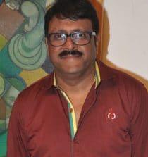 Vijay Patkar Actor, Director, Producer