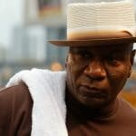 Ving Rhames Height, Weight, Age, Wife, Children, Biography & More