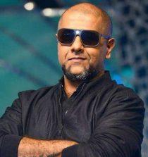 Vishal Dadlani Music Director, Singer
