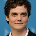 Wagner Moura Height, Weight, Age, Wife, Biography & More