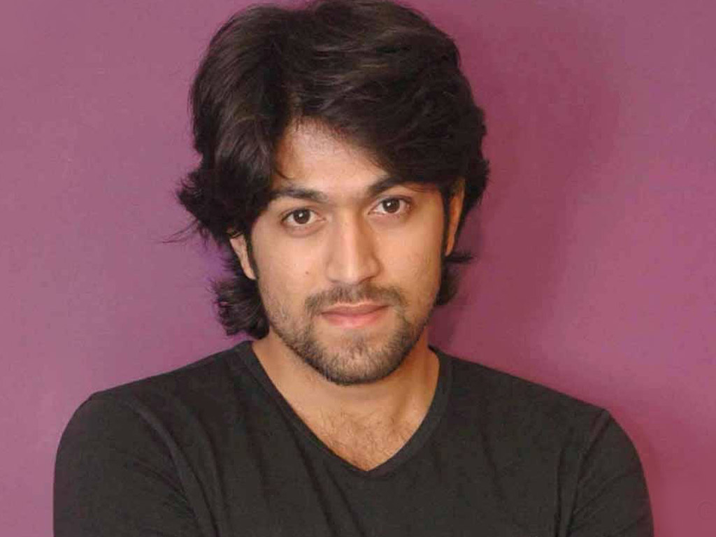 Yash (Tamil actor) Indian Actor