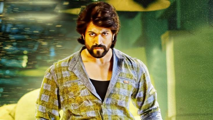 Yash Age, Height, Wife, Family, Biography & More - Super