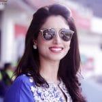 Zainab Abbas Age, Husband, Family, Biography & More