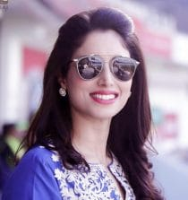 Zainab Abbas Sports Analyst, Anchor, Journalist