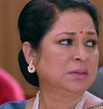 Alka Amin Actress