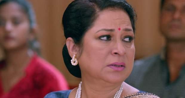 Alka Amin Indian Actress