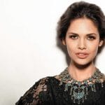Esha Gupta Indian Actress, Model