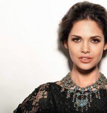 Esha Gupta Actress, Model