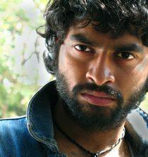Pitobash Tripathy Actor