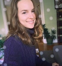 Bridgit Mendler Actress, Singer, Songwriter