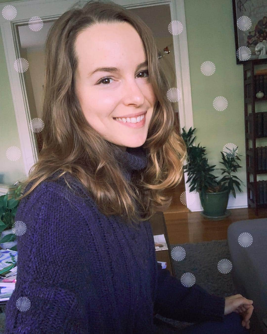 Bridgit Mendler American Actress, Singer, Songwriter
