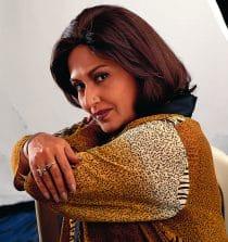 Anju Mahendru Actress