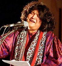 Abida Parveen Singer, Entrepreneur