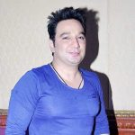 Ahmed Khan Indian Actor
