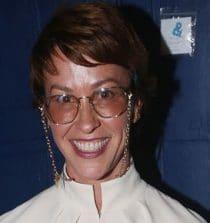 Alanis Morissette Singer