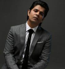 Ankit Tiwari Singer