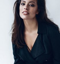 Ashley Graham Activist, Designer, Model