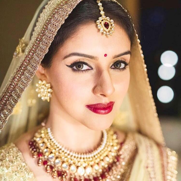 Asin  Indian Actress