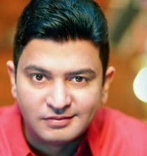 Bhushan Kumar Music Producer