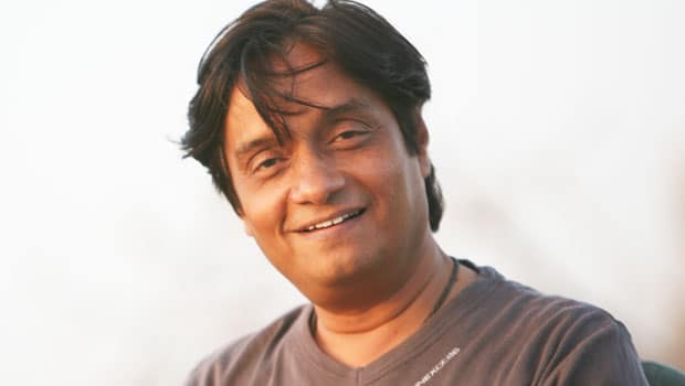 Brijendra Kala Indian Actor