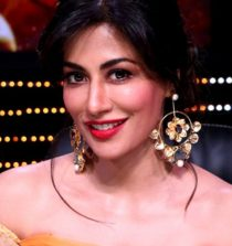 Chitrangada Singh Actress