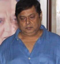 David Dhawan Director