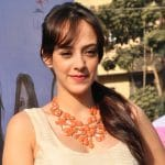Hazel Keech British Actress