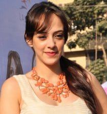 Hazel Keech Actress