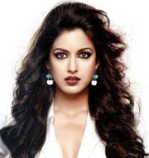 Ishita Dutta Actress