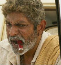 Jagapati Babu Actor