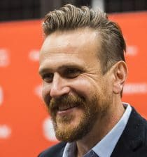 Jason Segel Actor