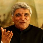 Javed Akhtar Indian Screenwriter