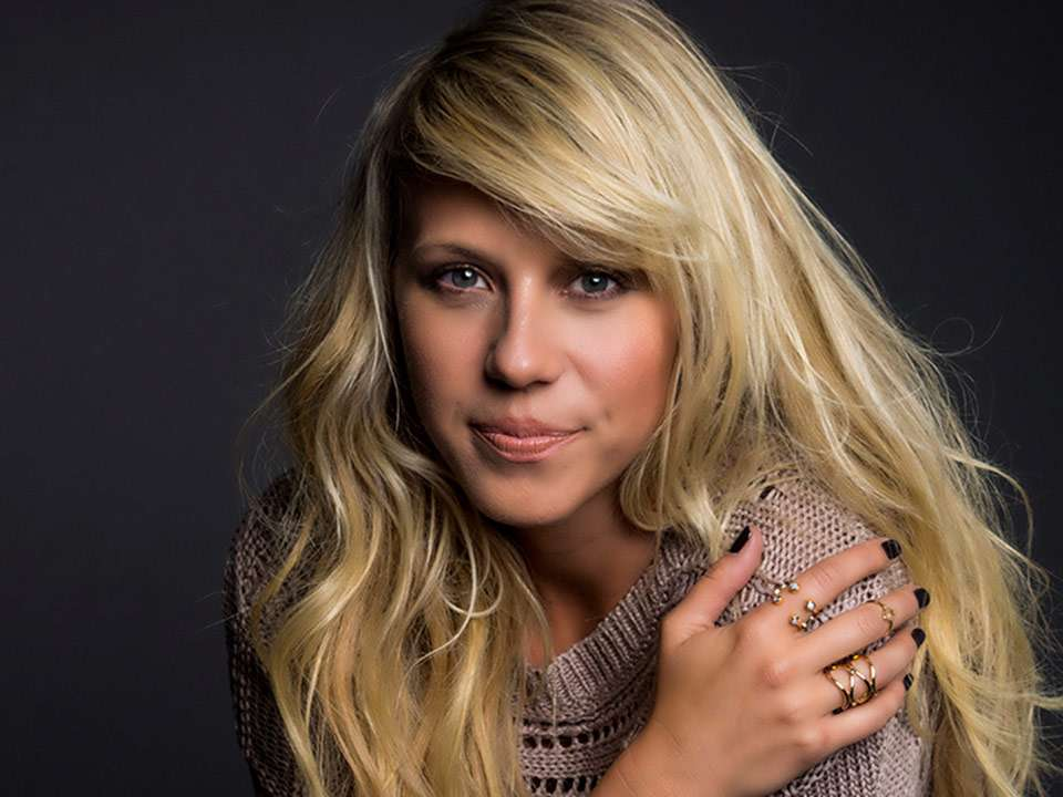 Jodie Sweetin  Actress, Singer, Dancer, Television Personality