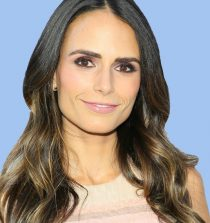 Jordana Brewster Actress, Model
