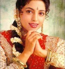 Juhi Chawla Actress