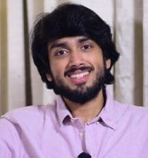 kalidas jayaram Actor
