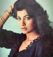 Kimi Katkar Actress