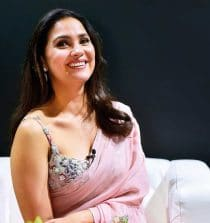 lara dutta Indian Film Actress