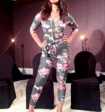 Mahek Chahal Actress, Model