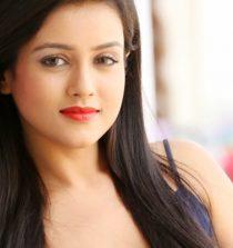 Mishti Chakravarti Actress