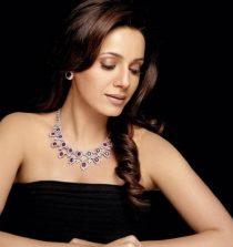 Neelam Kothari Actress