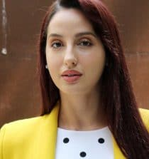 Nora Fatehi Actress