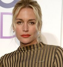 Piper Perabo Actress, TV Actress