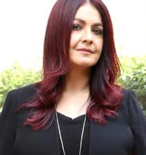Pooja Bhatt Actor, Producer, Director
