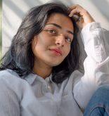 Rajisha Vijayan solo 155x165