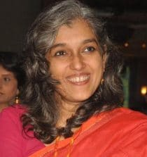 Ratna Pathak Actress