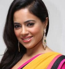 Sameera Reddy Indian Film Actress